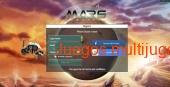 Planeta Marte Tomorrow 2020 Español captura de pantalla