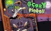 Clasico Pinball arcade 2020 Español captura de pantalla